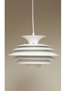 Lampa Duńska 27