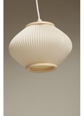 Danish Lamp 29