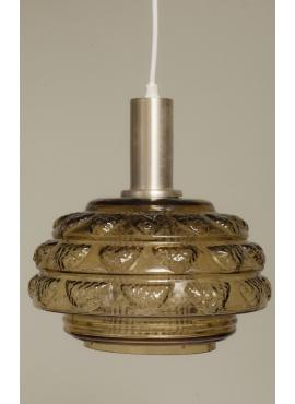 Lampa Duńska 30