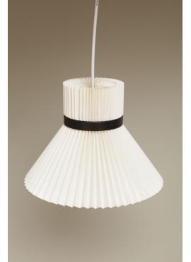 Lampa Duńska 31