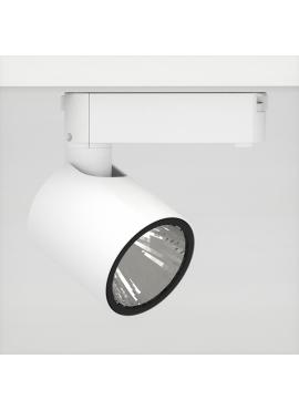 Reflektor Revoc 3000 - Biały/Czarny/Szary