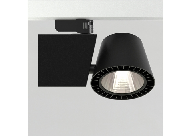Eclipse 4000 - White/Black/Grey