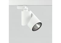 Zylinder mini 1500 - White/Black/Grey