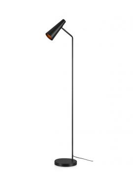 Markslojd Peak lamp