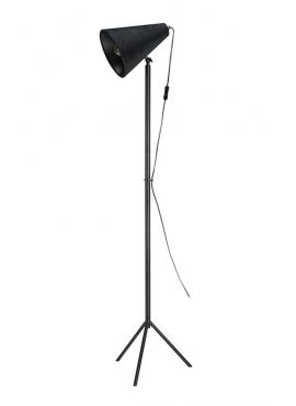 Markslojd Cilla lamp