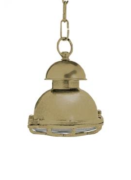 Lampa TM19