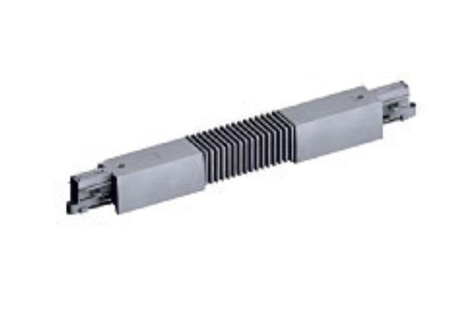 NLP 3-Circuit, standard