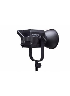 NANLITE FORZA500 - Oprawa oświetleniowa typu moonlight