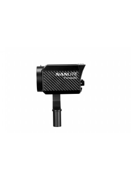 NANLITE FORZA60 - Monolight