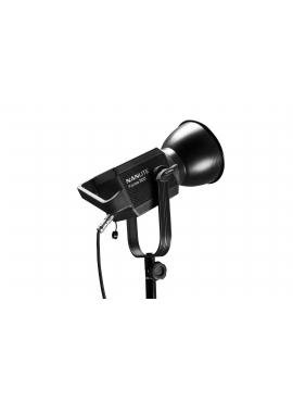 NANLITE FORZA300 - Oprawa oświetleniowa typu monolight