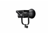 NANLITE FORZA300 - Monolight