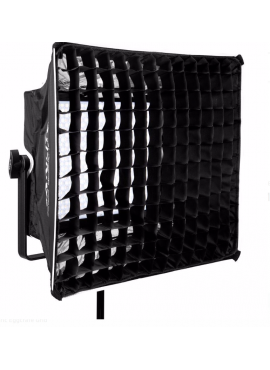 NANLITE SOFTBOX FOR MIXPANEL150