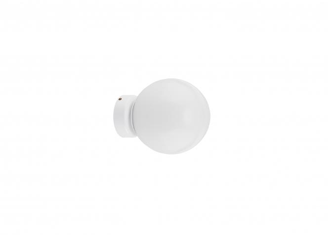 Wall Loft Lamp T55 White