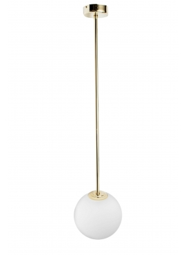 Lampa ByLight x Progetto Gold
