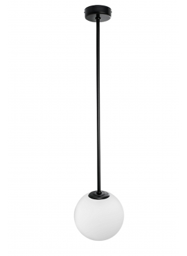ByLight x Progetto Lamp Black