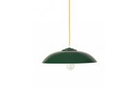 ByLight B03 Lamp