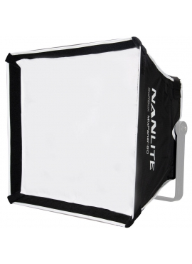 NANLITE Soft Box for MixPanel 60