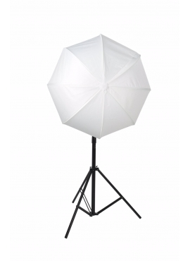 NANLITE LT-80 Lantern softbox 80cm for Forza series
