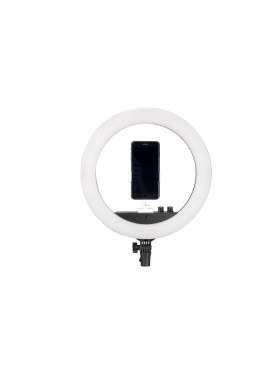 NANLITE HALO14 RING LED