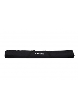 NANLITE carrying bag for PavoTube 15C 1KIT or 2KIT