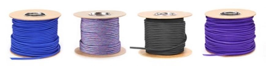 Colour Cords